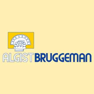 Algist Bruggeman