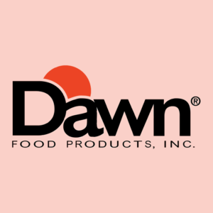 Logo Dawn Food Products