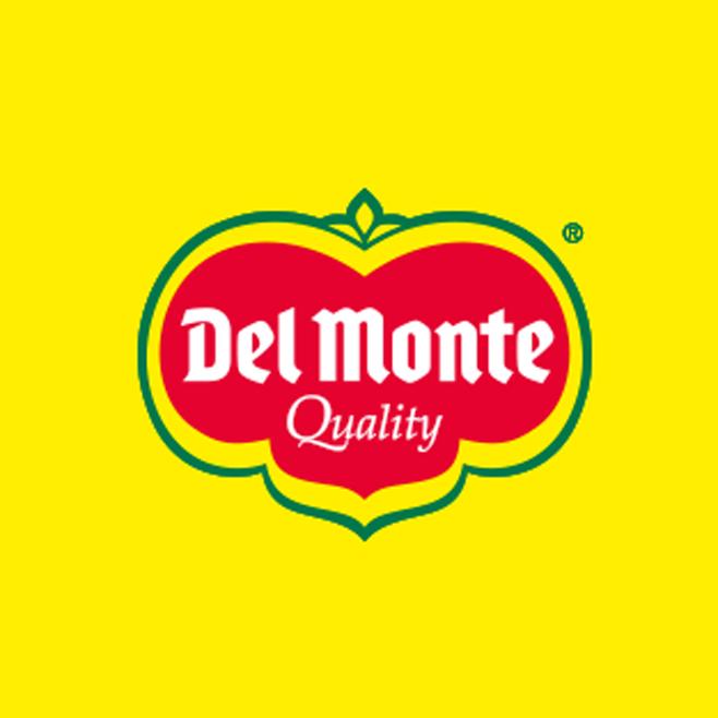 Pietercil Del Monte
