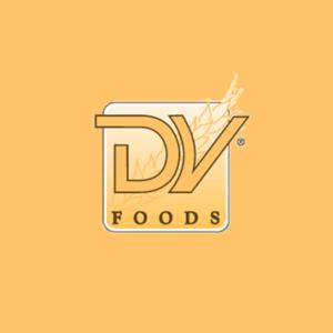DV Foods