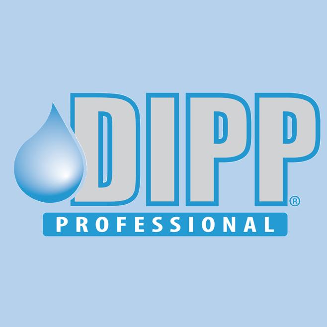 Innovis - Dipp