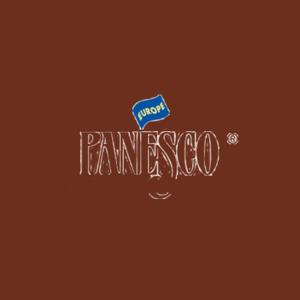 Logo Panesco