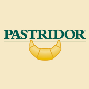 Logo Pastridor