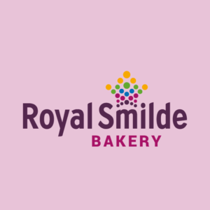 logo royal smilde