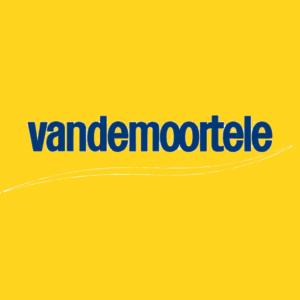 logo vandemoortele