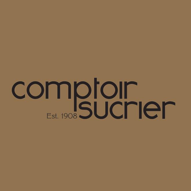 Comptoir Sucrier