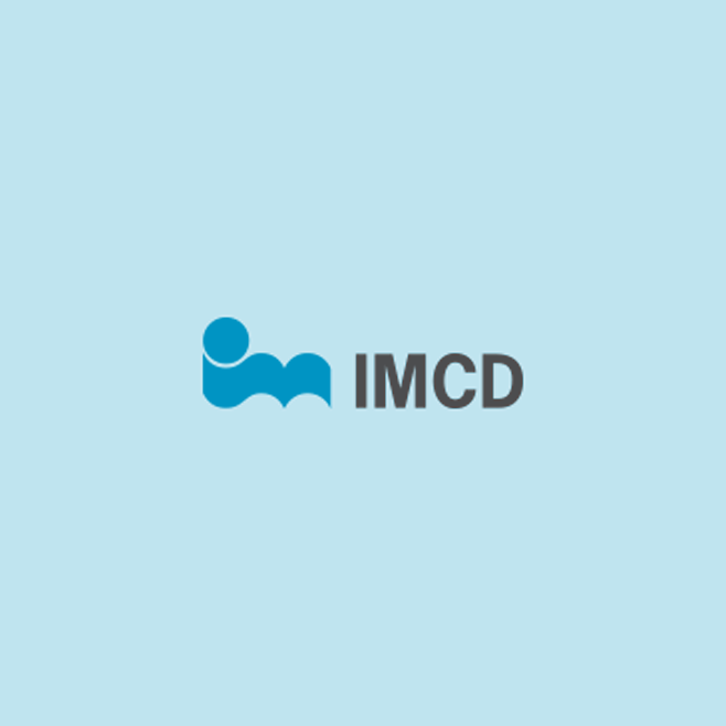 IMCD Benelux