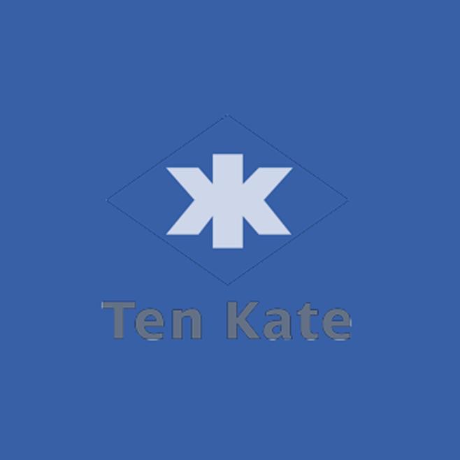 Ten Kate Vetten
